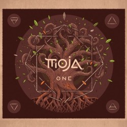 MOJA - ONE (Digital)