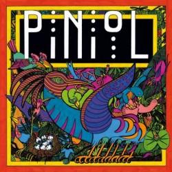 PINIOL - BRAN COUCOU (Digital)