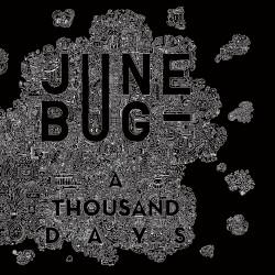 JUNE BUG - A THOUSAND DAYS