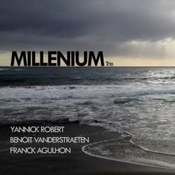 Millenium Trio - Millenium Trio
