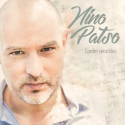 Nino Patso - Corde Sensible (Digital)