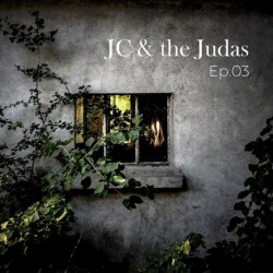 JC & the Judas - Ep.03 (Digital)