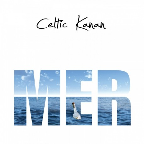 Celtic Kanan - Mer (Digital)