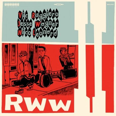"""Résultat de recherche d'images pour """"reggae workers of the world II"""""""