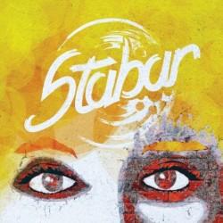 Stabar - Pierre Par Pierre (Digital)