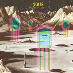 lingus - Acceleration