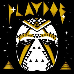 Playdoe - African Arcade