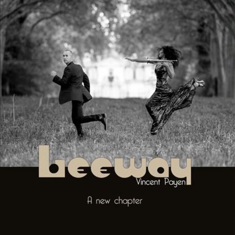 Leeway Vincent Payen - A New Chapter