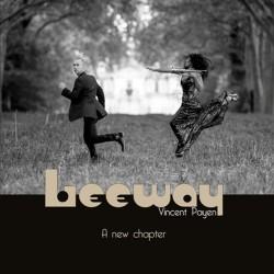 Leeway Vincent Payen - A New Chapter (Digital)