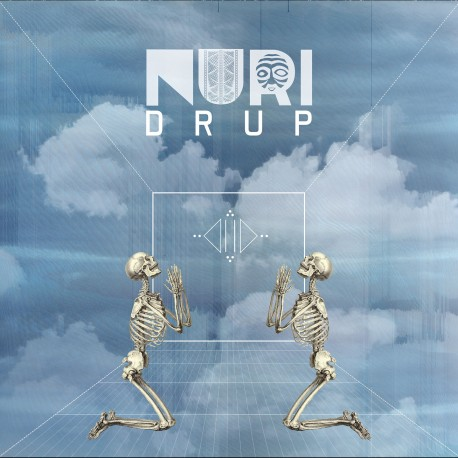 Nuri - Drup (Digital)