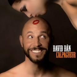 David Bán - L'alpagueur (Digital)