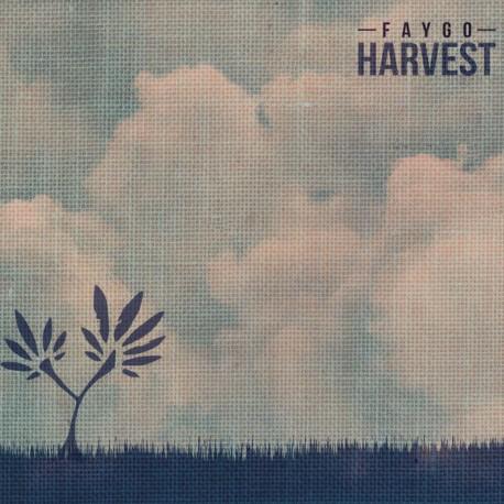 Faygo - Harvest (Digital)