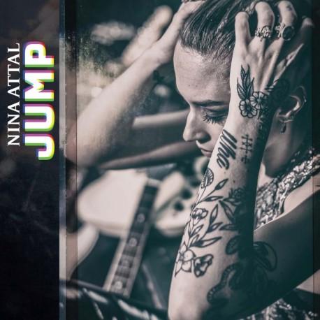 Nina Attal - Jump