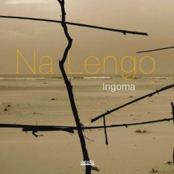 Na Lengo - Ingoma
