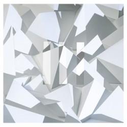 Nao - III (vinyle)