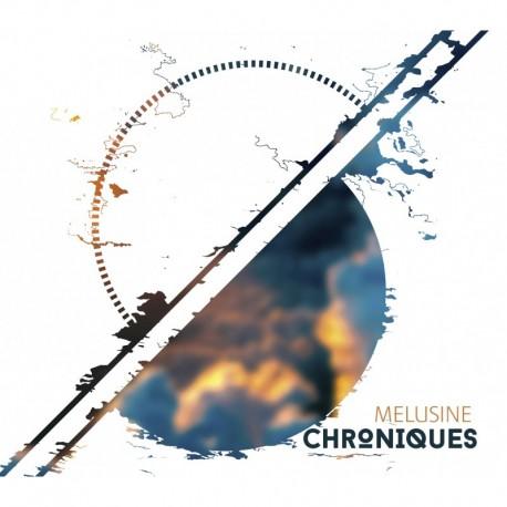 MELUSINE - CHRONIQUES
