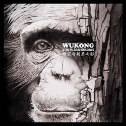 WUKONG - WUKONG AND THE PILGRIM SHADOWS