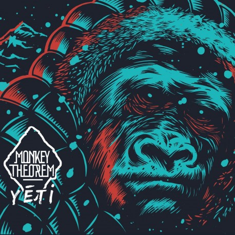 MONKEY THEOREM - YETI