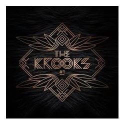 THE KROOKS - 1