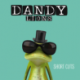 DANDY LIONS - SHORT CUTS