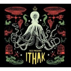 ITHAK - ITHAK