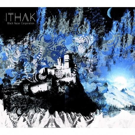 ITHAK - BLACK NAZAR CORPORATION