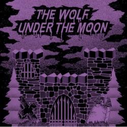 BLACK BONES - BLACK BONES PRESENTS THE WOLF UNDER THE MOON