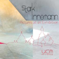 StarkLinnemann - Pictures at an Exhibition
