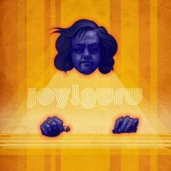 Debashish Bhattacharya - JOY!Guru