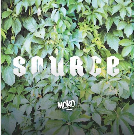 M.O.K.O - SOURCE