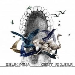 GELSOMINA - CENT SOLEILS