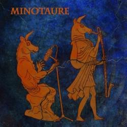 MINOTAURE - MINOTAURE