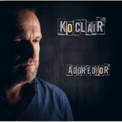 KOCLAIR - ADGREDIOR