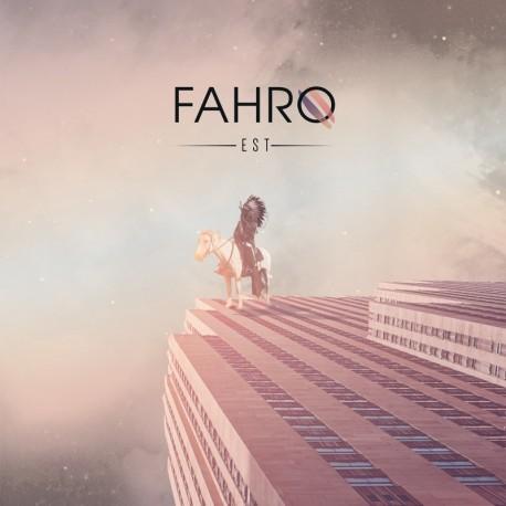 FAHRO - EST