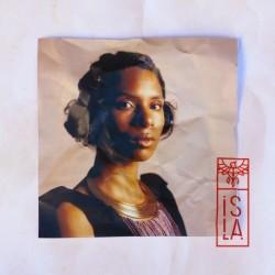 ISLA - Les Yeux Noirs