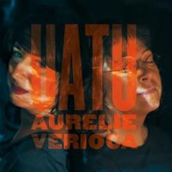 Aurélie et Verioca - Uatu