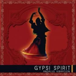 Fuego De Rumba - Gipsy Spirit