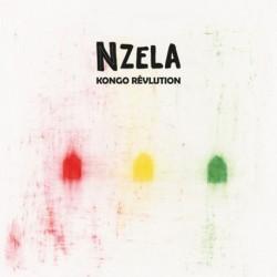 NZELA - Kongo Rêvlution