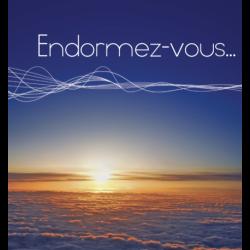 ENDORMEZ-VOUS... - NATOBI / WA KAN