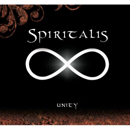 UNITY - SPIRITALIS
