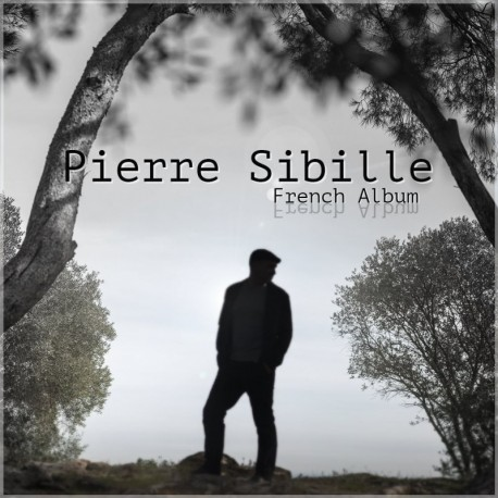 FRENCH ALBUM - PIERRE SIBILLE