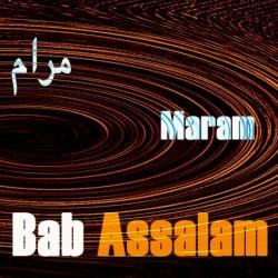 MARAM - BAB ASSALAM