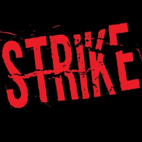 STRIKE - STRIKE