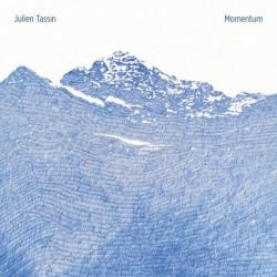 MOMENTUM - JULIEN TASSIN