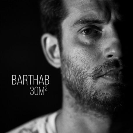 30M² - BARTHAB