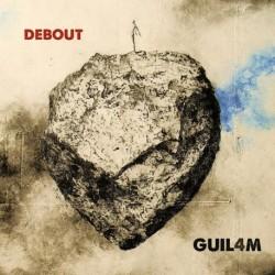 DEBOUT - GUILAM