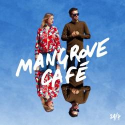 24/7 - MANGROVE CAFE