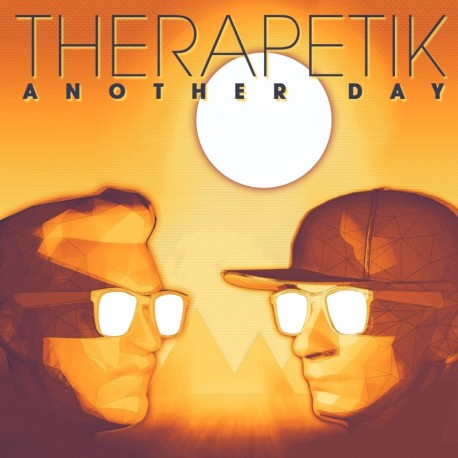 ANOTHER DAY - THERAPETIK