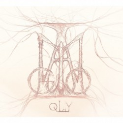IMAGO - QLAY