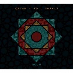 ROUH - QALAM / ADIL SMAALI